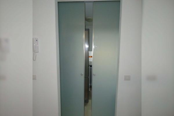 puerta21EA627E1-0B5B-092D-33FD-CFD368305D14.jpg
